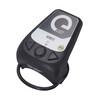 Magura eLECT  - Remote Wireless noir